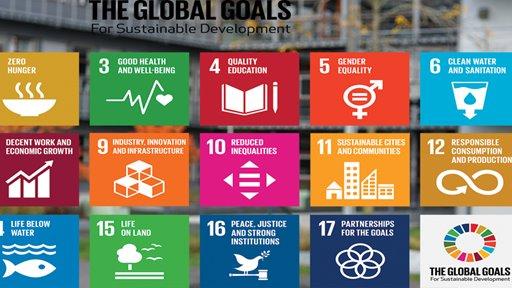 Blog energie-eyeopeners Klimaatdralers